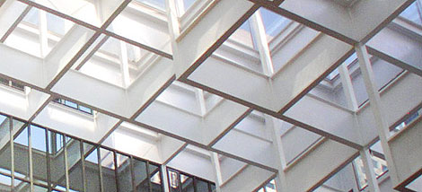 ventanas-mallorca-techos-acristalados-0001