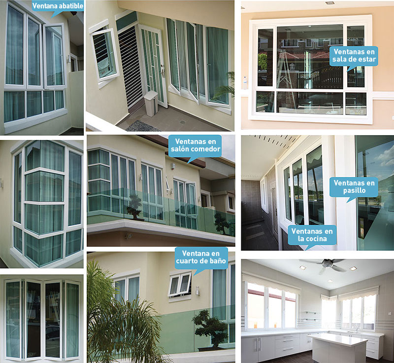 ventanas-mallorca-tipos-aluminio-001